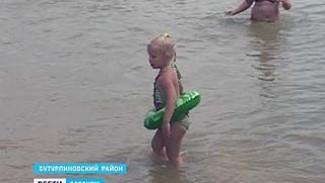 В двух водоёмах Бутурлиновского района нашли холероподобные вибрионы