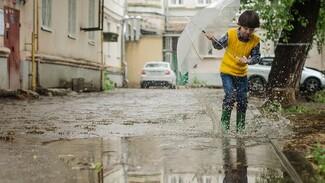 Мэрия Воронежа нашла подрядчика для ремонта дворов в 2021 году