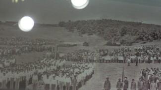 Как народные ополченцы боролись за Воронеж в Великую Отечественную войну