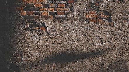 Подрядчика заподозрили в мошенничестве при капремонте домов в центре Воронежа