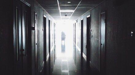 Семьи трёх умерших от COVID воронежских медиков получили по 2,75 млн рублей