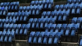 Домашний матч воронежского «Факела» пройдёт без зрителей из-за ковида