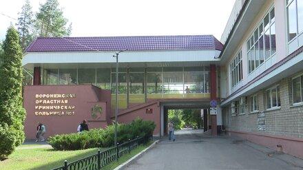 Воронежские медики рассказали о состоянии пострадавших при взрыве петарды подростков