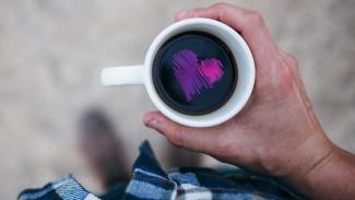 Воронежский психолог объяснила, как человеку полюбить себя