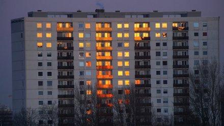 В сгоревшей квартире в Воронеже нашли тела двух женщин
