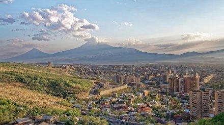 Воронеж и Ереван свяжет ещё один прямой авиарейс