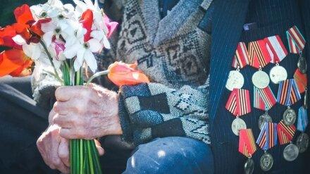 Присяжные признали астраханца виновным в убийстве воронежской старушки ради медалей