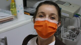 Число переболевших коронавирусом воронежцев перевалило за 22,6 тысяч
