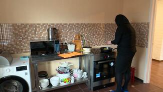 Рождаются заново. Как наркозависимых женщин под Воронежем спасают трудом и молитвами