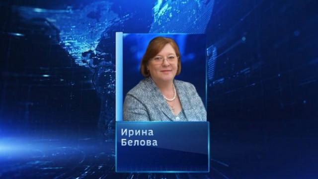 В Воронежской области отпустили отсидевшую два дня в изоляторе экс-главу района