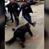 В Воронеже братья жестоко избили таксиста: появилось видео