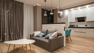 Цены на квартиры в Воронежской области продолжили стремительный рост