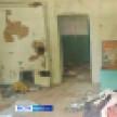 Появилось видео с места убийства 9-летней девочки в воронежском селе