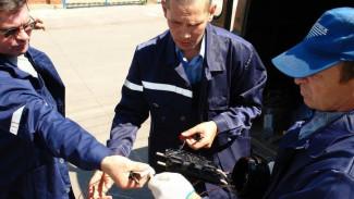 «Ростелеком» провел оптоволокно в 25 тысяч воронежских домохозяйств