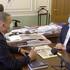 Мэр Воронежа призвал обсуждать все городские проекты с общественниками