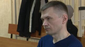 Воронежский полицейский о шоу в банке со старушкой-двойником ради 2,5 млн: «Меня оговорили»