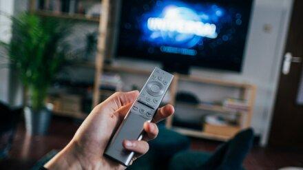 Комедии и сериалы. Что смотрят воронежцы в онлайн-кинотеатрах во время пандемии
