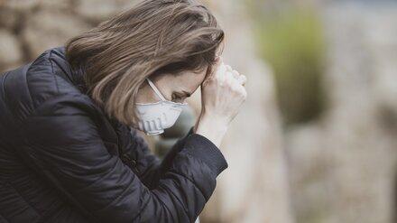 Число заболевших коронавирусом воронежцев превысило 80 тысяч