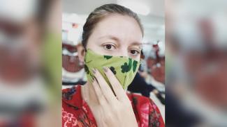 Застрявшая в Таиланде выпускница воронежского вуза: «Шансы улететь стремятся к нулю»