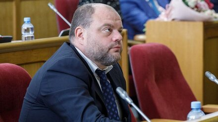 Жители Воронежской области спросили депутата о субсидиях молодым семьям и льготах на ЖКХ