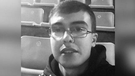 «Верить некому». Мама погибшего под Воронежем солдата раскритиковала версию СК о суициде