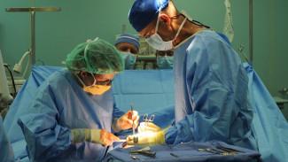 Губернатор предложил развивать воронежскую медицину с помощью инвесторов