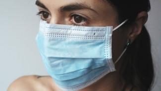 Во время пандемии воронежцев напугали фейком о бригаде медиков-грабителей