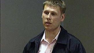 Бывший заключенный подал в суд на управление исполнения наказаний за моральный ущерб и вред, причиненный здоровью