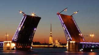 Воронеж и Санкт-Петербург свяжет ещё один прямой авиарейс