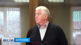 В Воронежской области начался процесс над обвиняемым в смерти пациента врачом