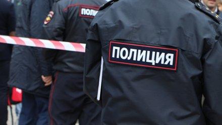 В Воронежской области замглавы отдела полиции собрал с подчинённых «на ремонт» 300 тысяч