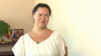 Воронежская чиновница о пандемии: «Ковид сделал ЕГЭ комфортнее»