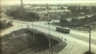 Долго, но на века. Как в Воронеже в советские годы строили мосты
