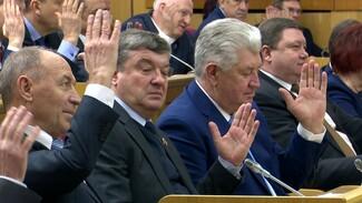 Супруга депутата воронежской гордумы вновь обошла по доходам мужа и его коллег