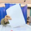 Воронежский избирком объявил предварительные результаты выборов
