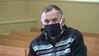 Воронежского диспетчера, закрывшего поиски замерзавшей девочки, оставили в системе-112