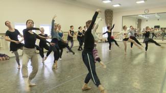 Как 130 лет назад. В Воронеже воссоздают старинный балет «Спящая красавица»
