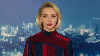 Итоговый выпуск «Вести Воронеж» 25.05.2021