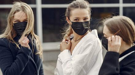 В Черноземье прибавилось 309 заражённых коронавирусом