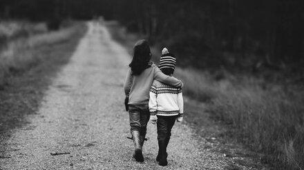 В Воронежской области за месяц пропали 16 детей