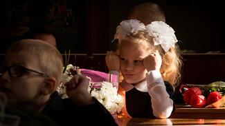 Воронежский психолог рассказала, почему родителям важно поддерживать школьников в пандемию