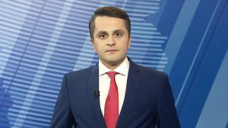 Итоговый выпуск «Вести Воронеж» 7.02.2019