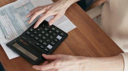 В Воронежской области заведующую детсадом поймали на махинациях с бюджетными деньгами