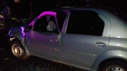 Шесть человек погибли в трёх ДТП на «проклятом» участке в Воронежской области за вечер