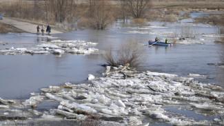 Синоптики: на Воронежскую область весной-2019 обрушится рекордный паводок