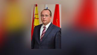 Глава одного из районов Воронежской области уйдёт в отставку