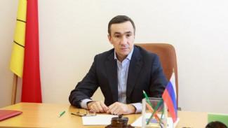 Воронеж потеряет депутата-миллионера?
