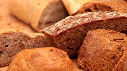 Воронежский чиновник спрогнозировал подорожание хлеба в конце 2021 года