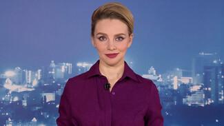 Итоговый выпуск «Вести Воронеж» 13.01.2021