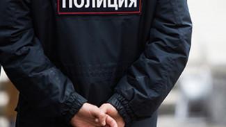 В Воронежской области мужчина убил маленькую дочь из-за того, что ему запретили с ней видеться